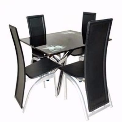 /S/q/Square-Dining-Table-Set-8055898_1.jpg