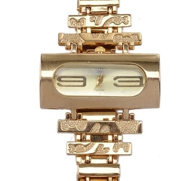 /S/q/Square-Face-Women-Gold-Wrist-Watch-484273_2.jpg