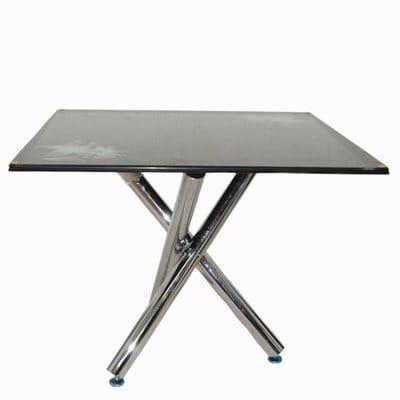 /S/q/Square-Glass-Dining-Table---Black-7730773.jpg