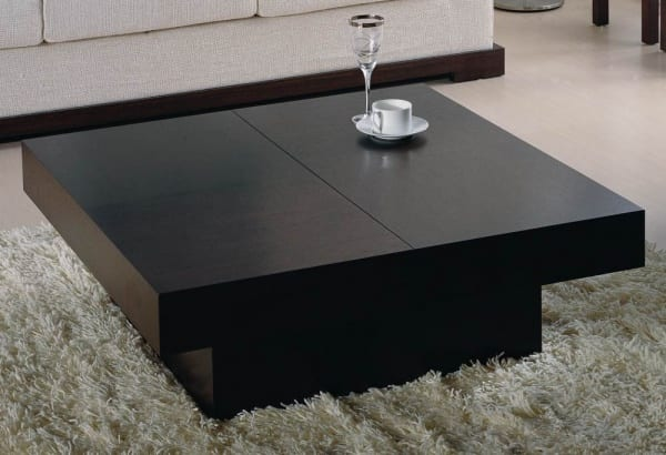 /S/q/Square-Line-Coffee-Table-5749723_3.jpg