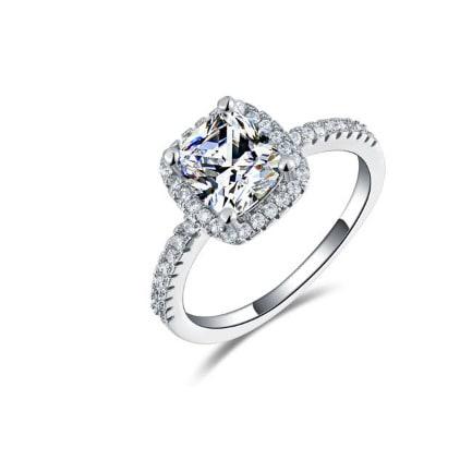 /S/q/Square-Shaped-Engagement-Ring-7393792.jpg