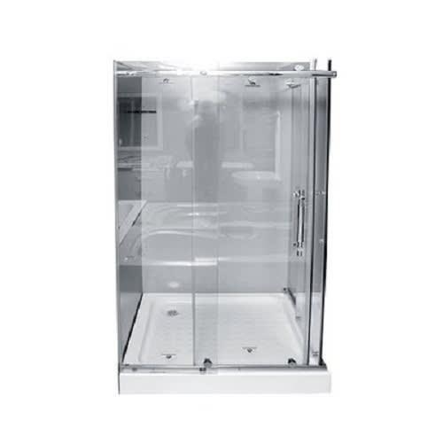 /S/q/Square-Shower-Enclosure-Cubicle-8000538_1.jpg