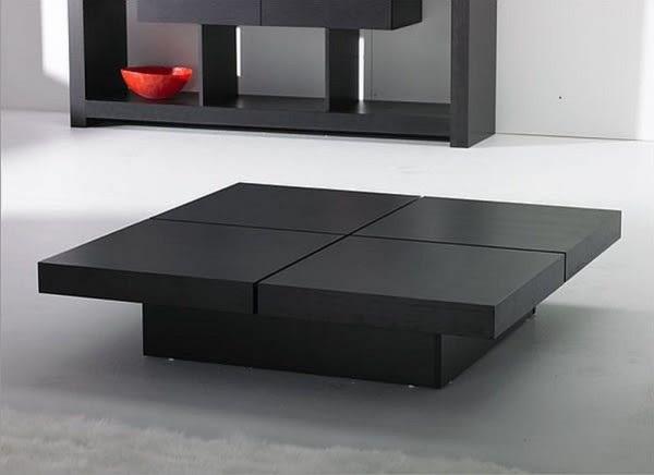 /S/q/Square-Veneer-Coffee-Table---Black---90x90x40mm-7612031.jpg