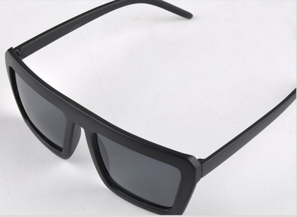 /S/q/Square-Women-s-Sunglasses-4527219.png