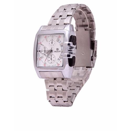 /S/q/Square-Working-Chronograph-Watch-7089932.jpg