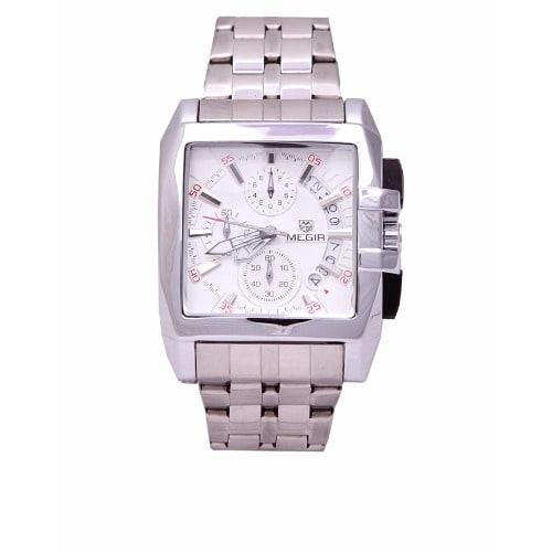 /S/q/Square-Working-Chronograph-Watch-7089933.jpg