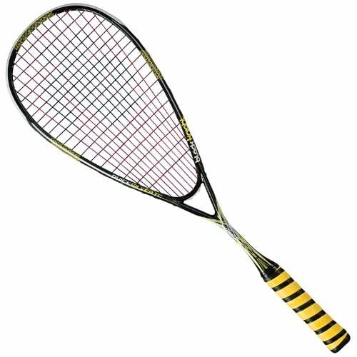 /S/q/Squash-Racket-7012631_1.jpg