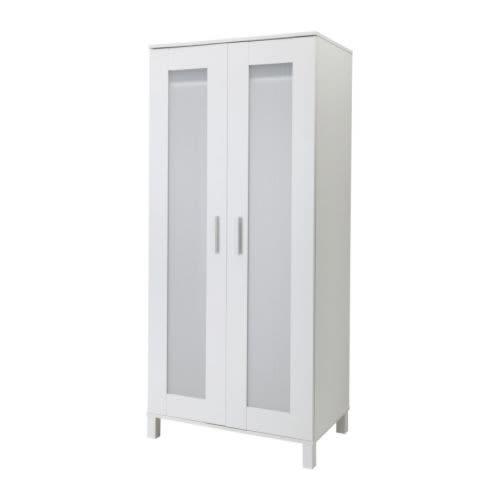 /S/r/Sruot-2-Door-Wardrobe-5038869_3.jpg
