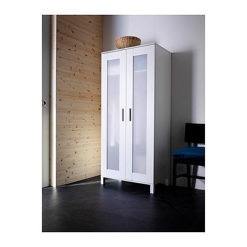 /S/r/Sruot-2-Door-Wardrobe-5038870_3.jpg