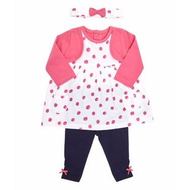 /S/t/St-Bernard-Baby-Girls-Outfit---3-Pieces-Mock-Shrug-Set-7760887.jpg