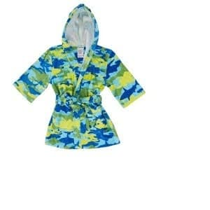 /S/t/St-Eve-Boy-s-Swim-Hooded-Terry-Robe-Beach-Cover-Up-7208345.jpg