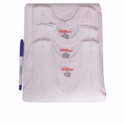 /S/t/St-Louis-3-in-1-Expansion-Vest-Set---White-5155822_1.jpg