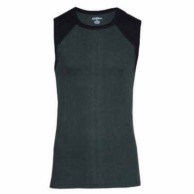 /S/t/St-Louis-Expansion-Sport-Sleeveless-Vest---Green-7130043_1.jpg