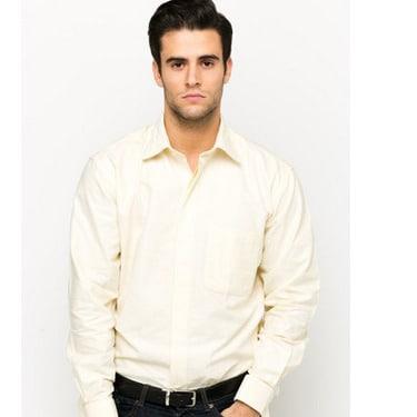 /S/t/St-Rapheal-Men-s-Corporate-Smart-Cotton--Cream-Office-Shirt-5529482.jpg