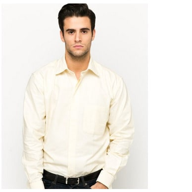/S/t/St-Rapheal-Men-s-Corporate-Smart-Cotton--Cream-Office-Shirt-5529483.jpg