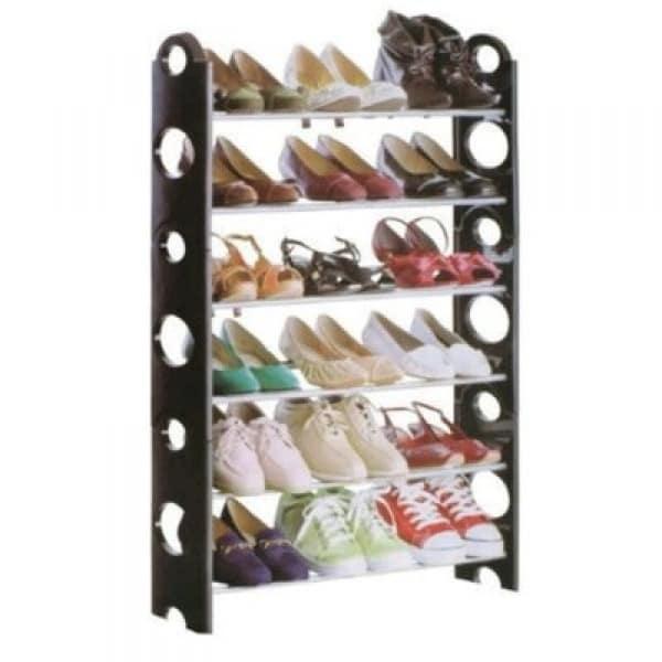 /S/t/Stackable-Shoe-Rack---20-Pairs-7689701.jpg