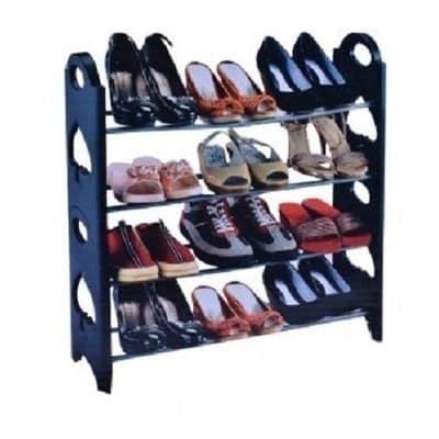 /S/t/Stackable-Shoe-Rack--12-Pairs-5381005_1.jpg