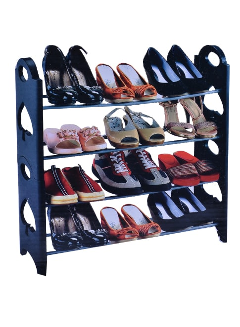 /S/t/Stackable-Shoe-Rack-Holds-12-Pairs-of-Shoes-8050170.jpg