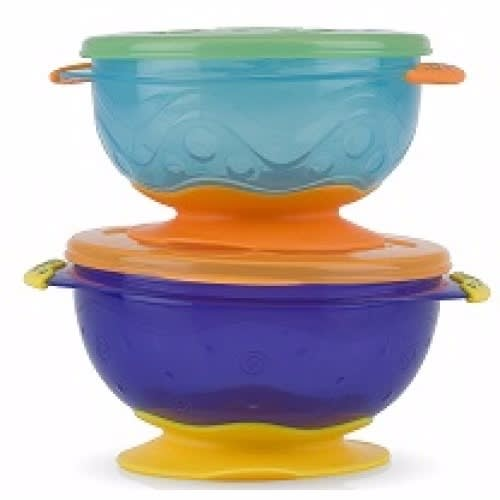 /S/t/Stackable-Suction-Bowls---2pk--5041065.jpg