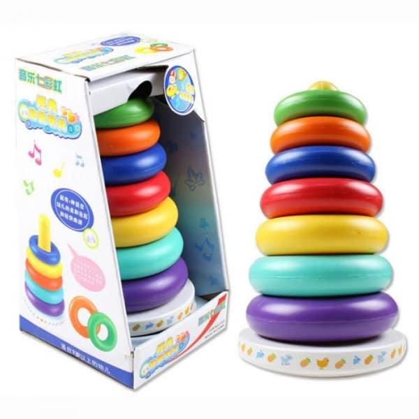 /S/t/Stacked-Rings---Multicolour-7513451.jpg