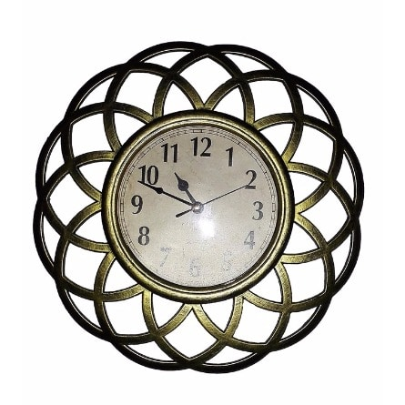 /S/t/Stade-Wall-Clock-25cm---Gold-8075504.jpg