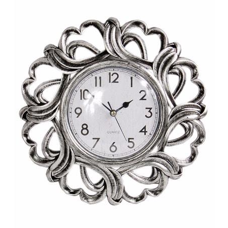 /S/t/Stade-Wall-Clock-25cm---Silver-8075509.jpg