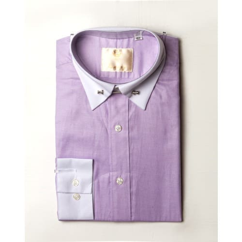 /S/t/Staight-Collar-Shirt-with-Bar---Slim-Fit---Purple-8036651_1.jpg