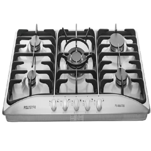 /S/t/Stainless-5-Burner-Table-Top-Gas-Cooker---PV-WA0788--7175469_1.jpg