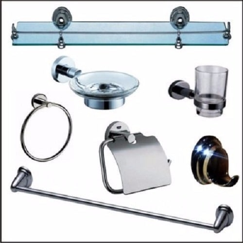 /S/t/Stainless-Bathroom-Accessories---7-Pieces-7593087_1.jpg