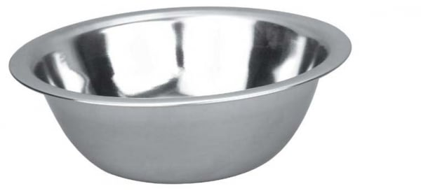 /S/t/Stainless-Bowl---26cm-3919789_1.png