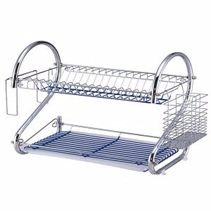 /S/t/Stainless-Double-Layer-Dish-and-Plate-Rack-7740477.jpg