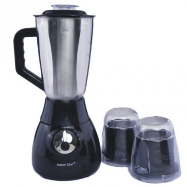 /S/t/Stainless-Electric-Blender-With-Mill---MC-BL-1644--1-5L-Jar-8011825.jpg