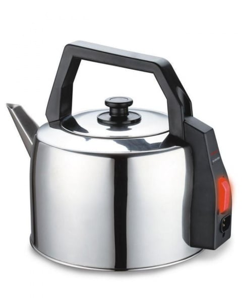 /S/t/Stainless-Electric-Kettle---4-1-litres-6692173.jpg