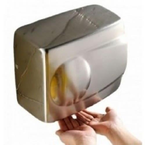 /S/t/Stainless-Hand-Dryer-7520014.jpg