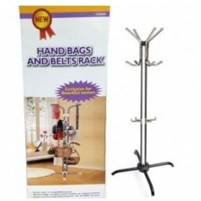 /S/t/Stainless-Handbag-Hanger-6389633_12.jpg