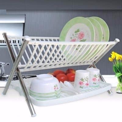 /S/t/Stainless-Plate-Rack-7068432.jpg