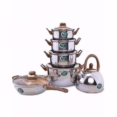 /S/t/Stainless-Pots---Set-Of-6-7770913_1.jpg