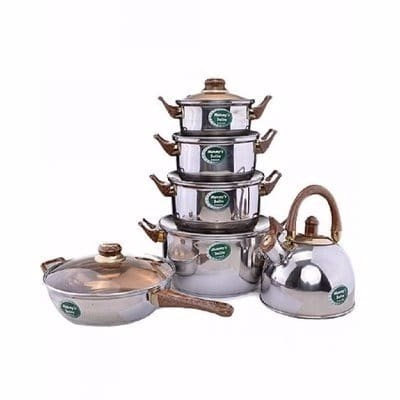 /S/t/Stainless-Pots---Set-Of-6-7950174.jpg