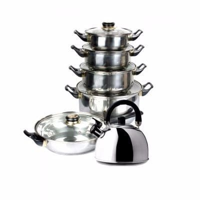 /S/t/Stainless-Pots-Pan-Kettle-Set---6-Pieces-8073562_1.jpg