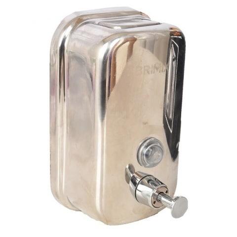 /S/t/Stainless-Soap-Lotion-Sanitizer-Dispenser--Medium-6411680_1.jpg