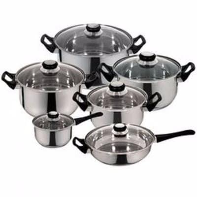 /S/t/Stainless-Steel-12-Piece-Cookware-Pot-Set-6114909_1.jpg