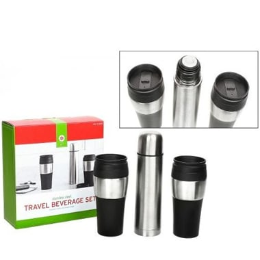 /S/t/Stainless-Steel-3-pc-Insulated-Travel-Beverage-Coffee-Mug-and-Thermos-Set-5397975_1.png