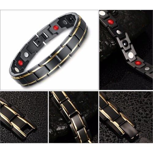 /S/t/Stainless-Steel-316l-Bracelet---Black-7077947.jpg