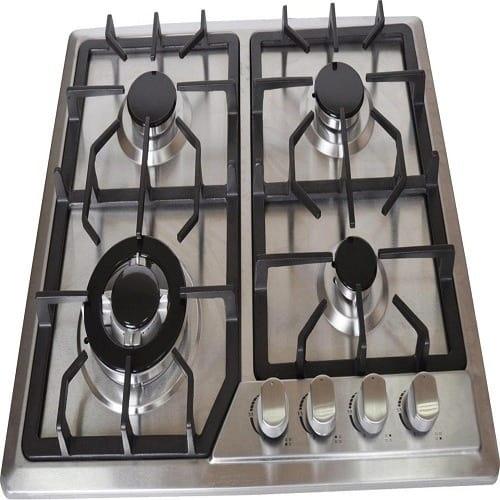 /S/t/Stainless-Steel-4-Burner-Built-In-gas-Hob-6346028_2.jpg