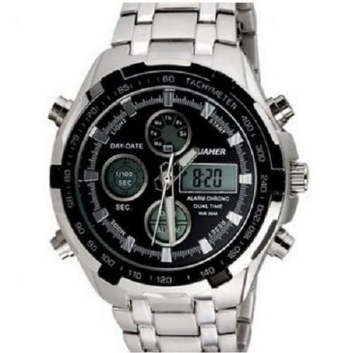 /S/t/Stainless-Steel-Analogue-Digital-Watch---Silver-7914590.jpg