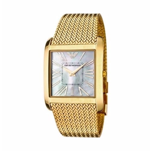 /S/t/Stainless-Steel-Chain-Wristwatch---Gold-Plated---Ar2016-8073774_1.jpg