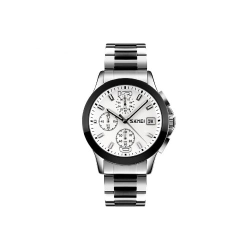 /S/t/Stainless-Steel-Chronograph-Watch---Silver-Black-6288760_1.jpg