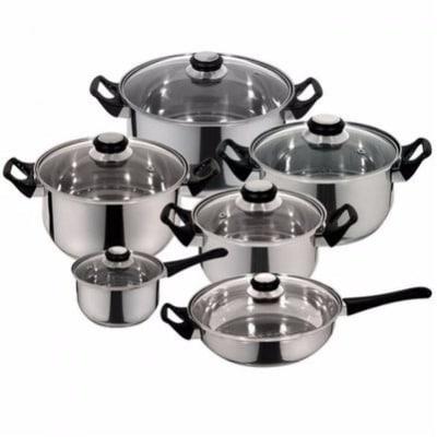 /S/t/Stainless-Steel-Cookware-Pot-Set-7962980.jpg