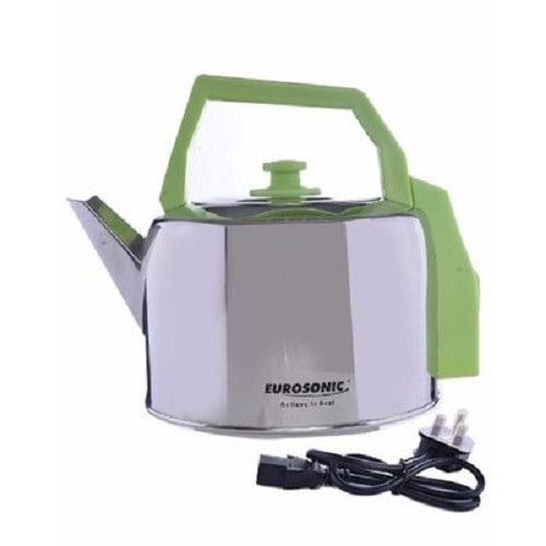 /S/t/Stainless-Steel-Cordless-Automatic-Electric-Kettle---4-6-Litres-6049508.jpg