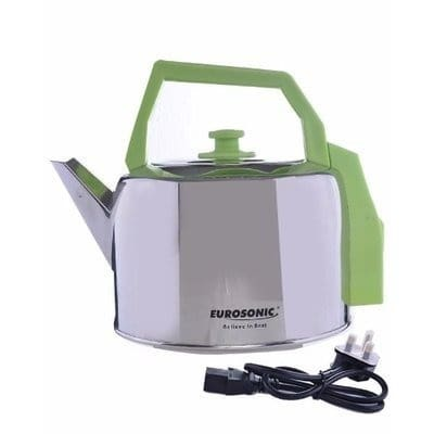 /S/t/Stainless-Steel-Cordless-Electric-Kettle---4-6Litres-7292791.jpg